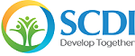 SCDI Center for Community Development Initiatives